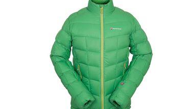 od-0117-test-isojacken-montane-blue-ice-jacket-herren-montane (jpg)