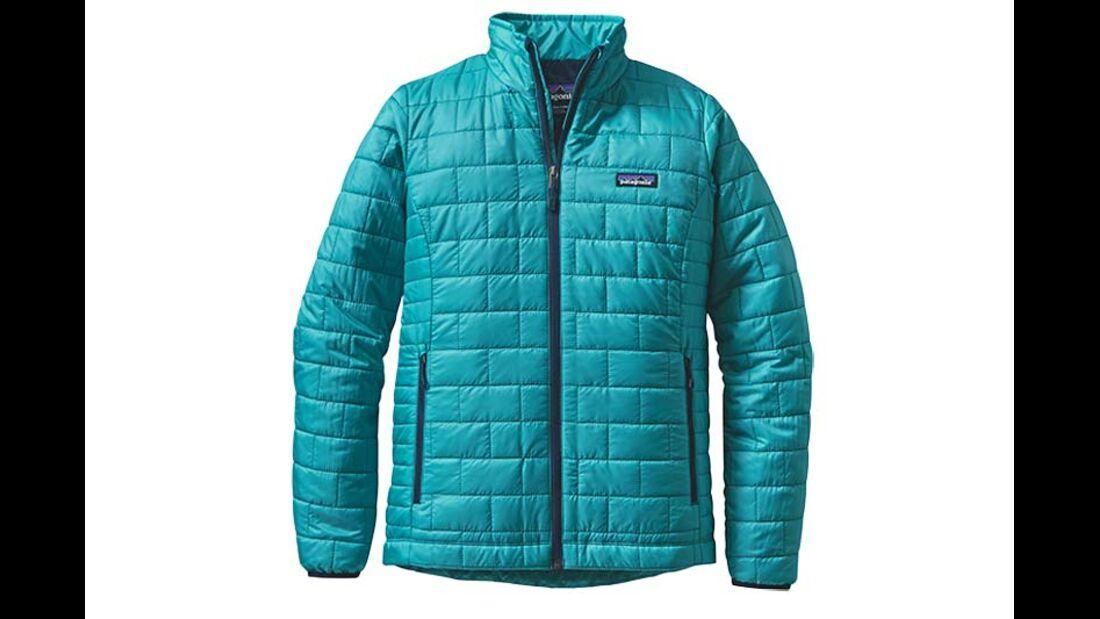 od-0117-test-isojacken-patagonia-nano-puff-jacket-damen-patagonia (jpg)