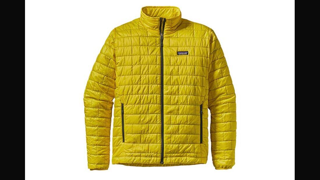 od-0117-test-isojacken-patagonia-nano-puff-jacket-herren-patagonia (jpg)