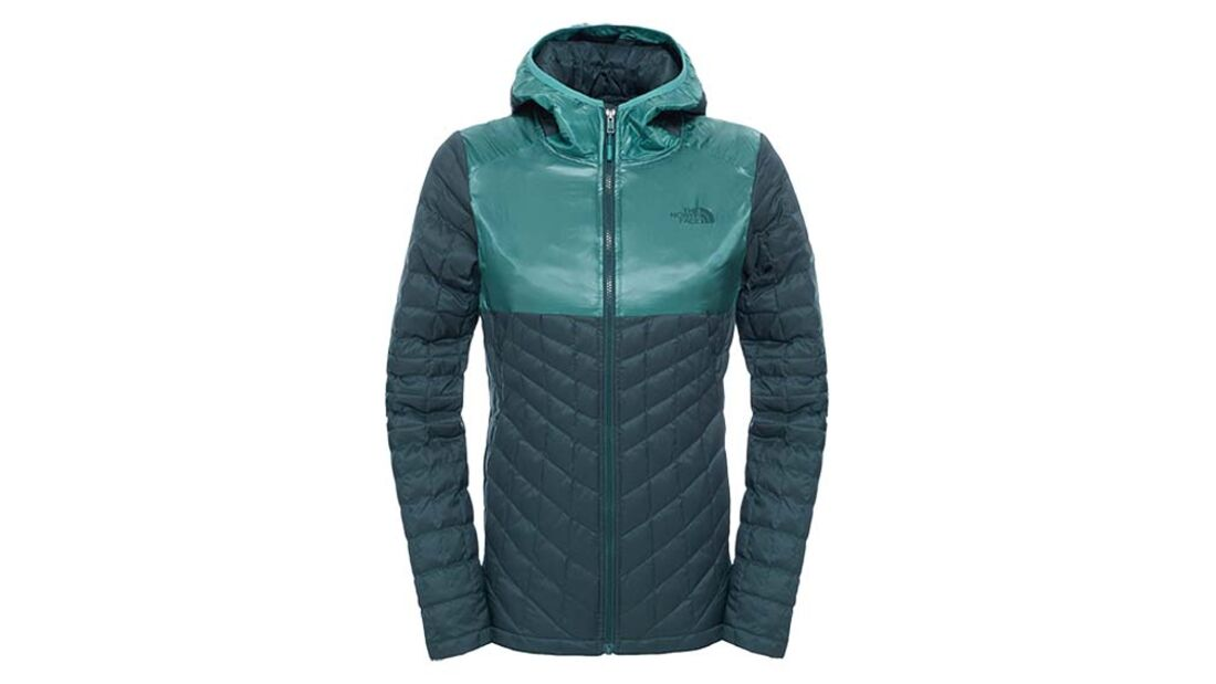od-0117-test-isojacken-the-north-face-thermoball-plus-damen-the-north-face (jpg)