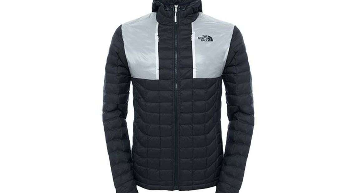 od-0117-test-isojacken-the-north-face-thermoball-plus-herren-the-north-face (jpg)