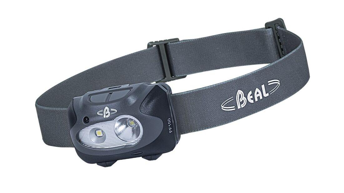 od-0117-tested-on-tour- Beal-FF150 (jpg)