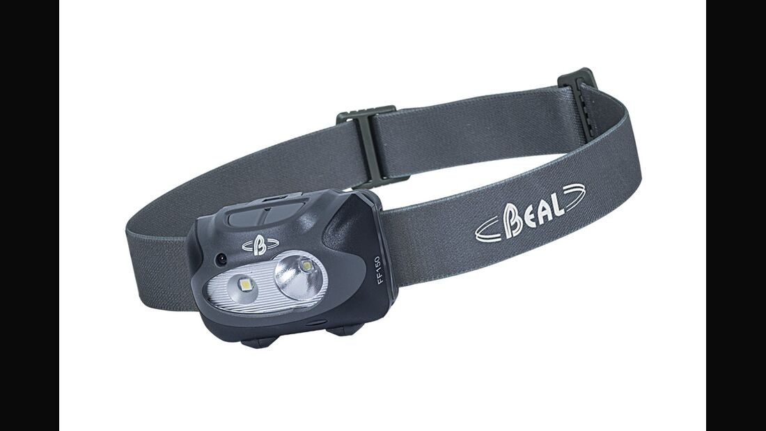 od-0117-tested-on-tour- Beal-FF150 (jpg)