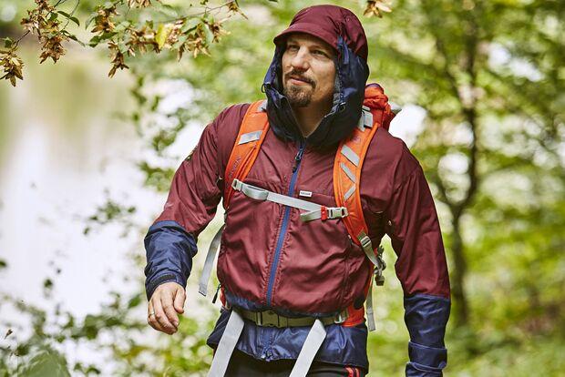 od-0117-tested-on-tour-paramo-velez-jacket (jpg)