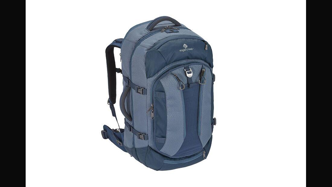 od-0118-rucksack-test-eagle-creek-global-companion (jpg)