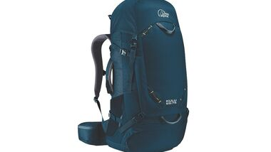od-0118-rucksack-test-lowe-alpine-kulu-65-75-nd-60-70 (jpg)