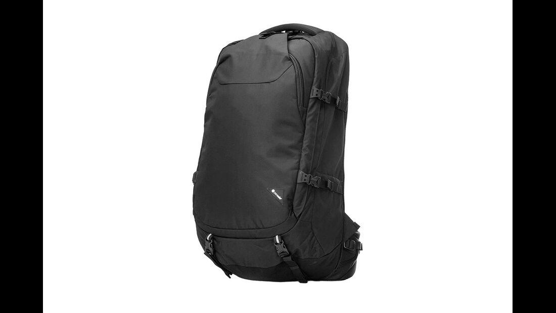 od-0118-rucksack-test-pacsafe-venturesafe-exp-65 (jpg)