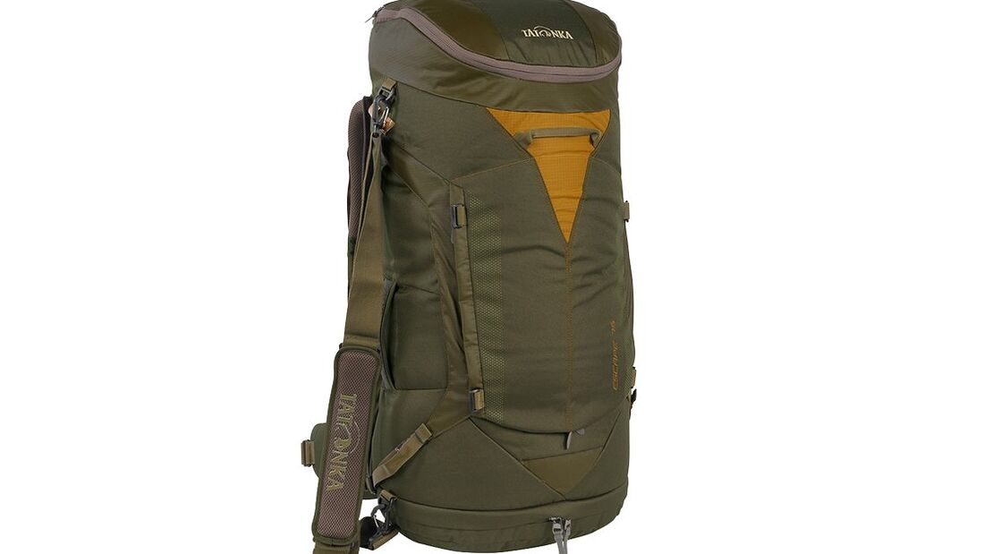 od-0118-rucksack-test-tatonka-escape-75 (jpg)