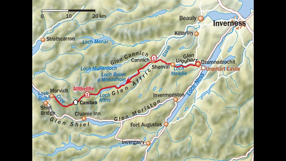 od-0118-schottland-glen-affric-karte (jpg)