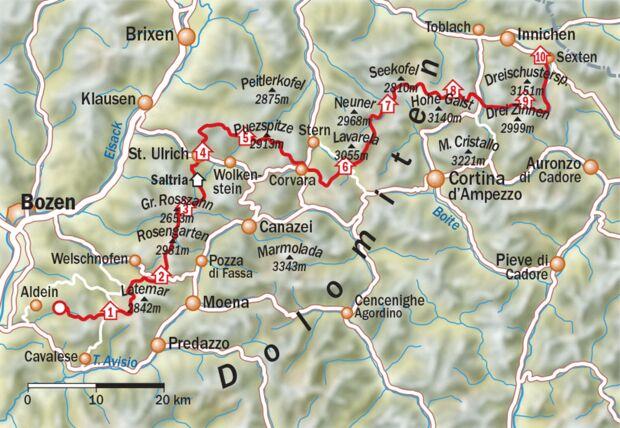od-0119-dolomiten-unesco-geotrail-karte (jpg)