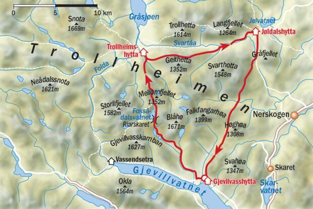 od-0119-norwegen-trollheimen-karte (jpg)