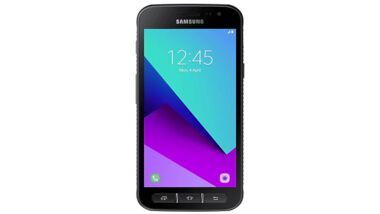 od-0119-tested-on-tour-samsung-xcover-4 (jpg)