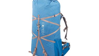 od-0119-wanderrucksack-test-exped-lightning (jpg)