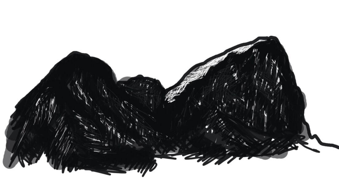 od-0214-skizze-Marmolata (jpg)