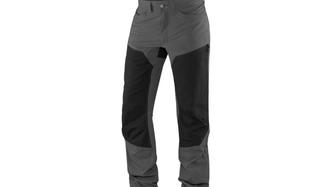 od-0216-hosen-test-hagloefs-mid-II-flex-pants-men (jpg)