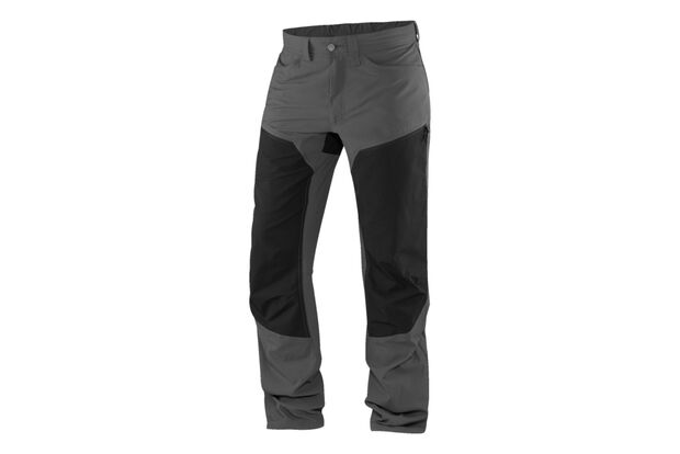 od-0216-hosen-test-hagloefs-mid-II-flex-pants-men (jpg)