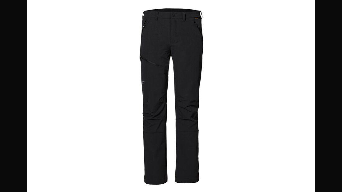 od-0216-hosen-test-jack-wolfskin-activate-pants-men (jpg)