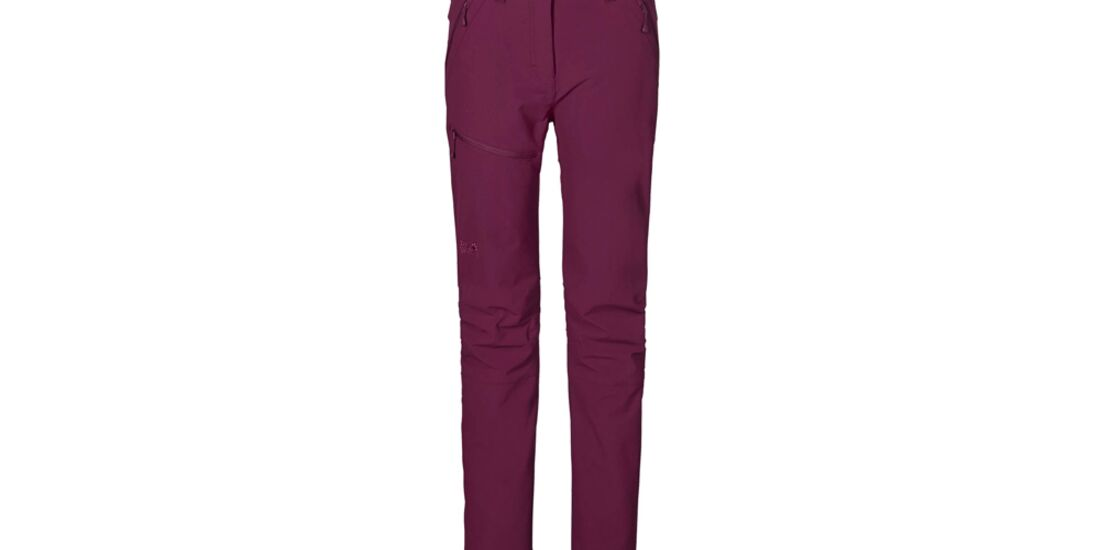 od-0216-hosen-test-jack-wolfskin-activate-pants-women (jpg)