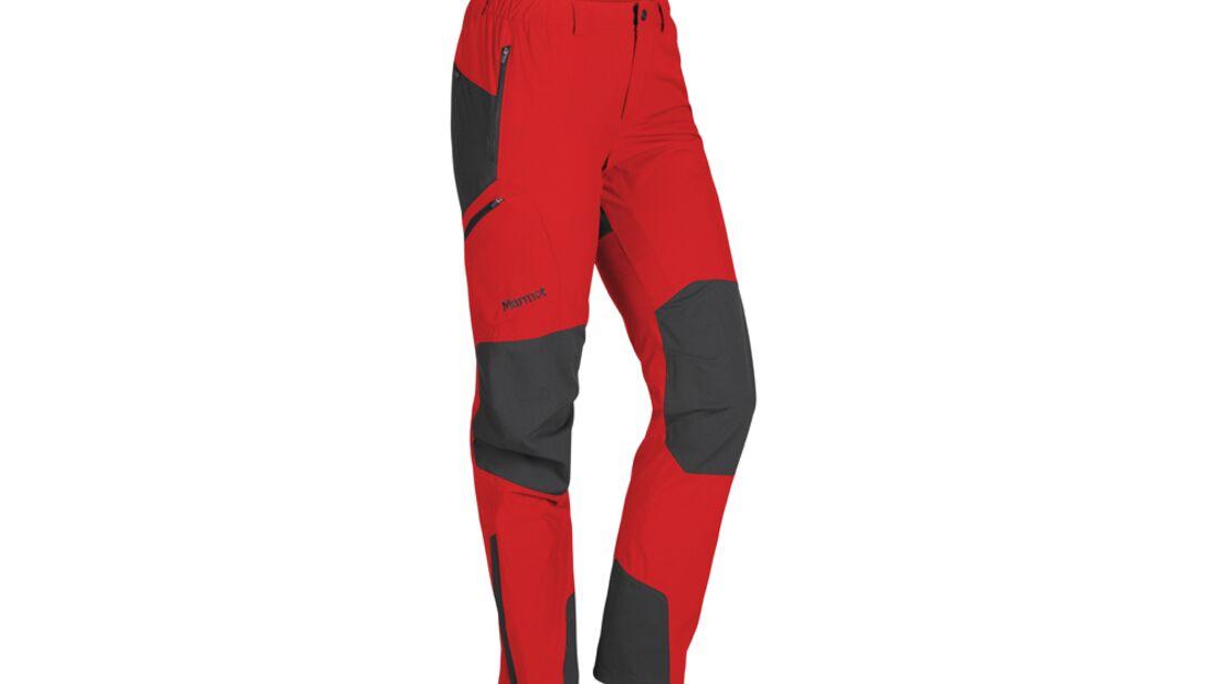 od-0216-hosen-test-marmot-pignora-pants-women (jpg)
