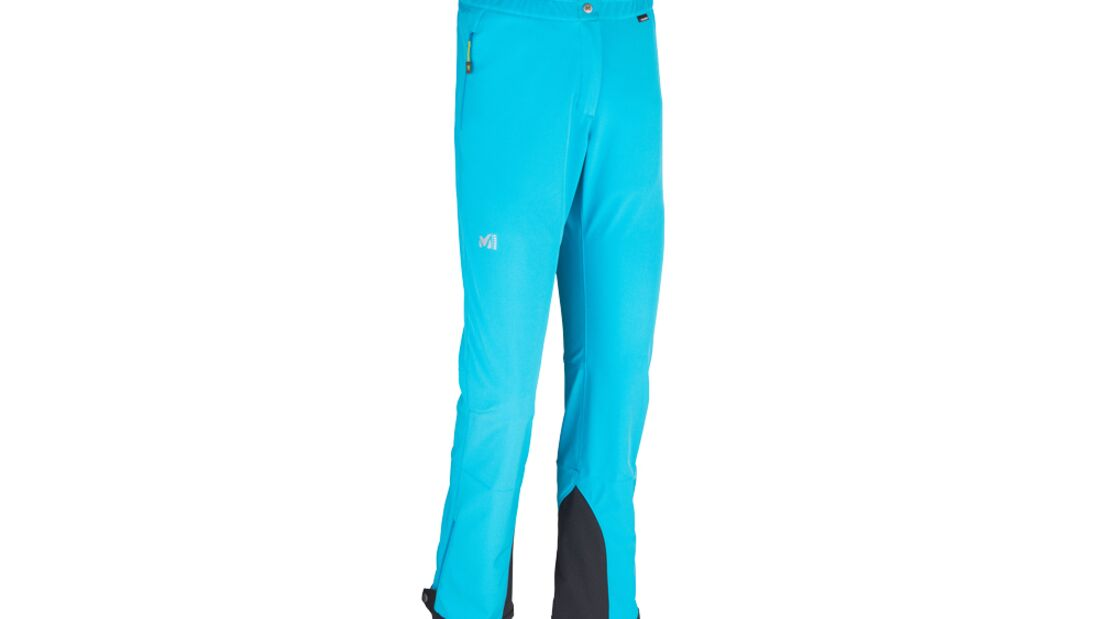 od-0216-hosen-test-millet-touring-shield-pants-women (jpg)