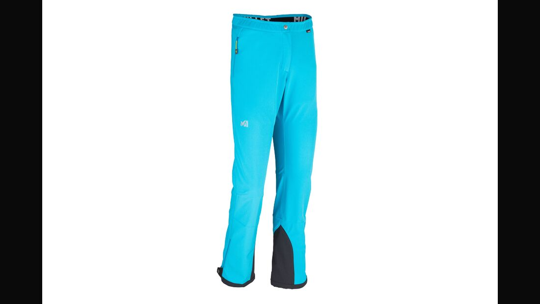 od-0216-hosen-test-millet-touring-shield-pants-women (jpg)