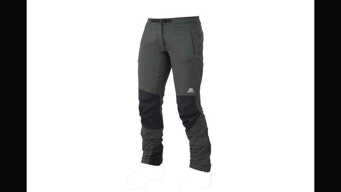 od-0216-hosen-test-mountain-equipment-mission-pants-women (jpg)