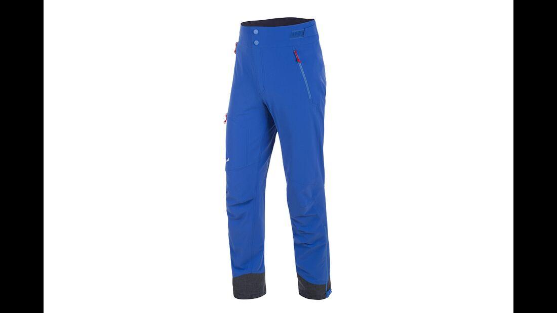 od-0216-hosen-test-salewa-grivola-dst-pants-men (jpg)