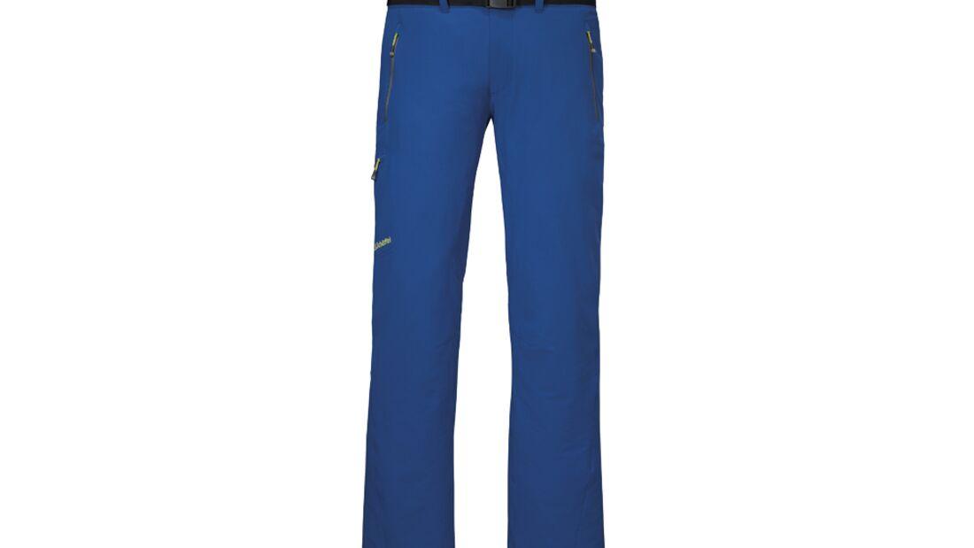 od-0216-hosen-test-schoeffel-hike-pants (jpg)