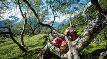 od-0216-norwegen-skandinavien-trekking-Heckmair-3444_100pc_1 (jpg)