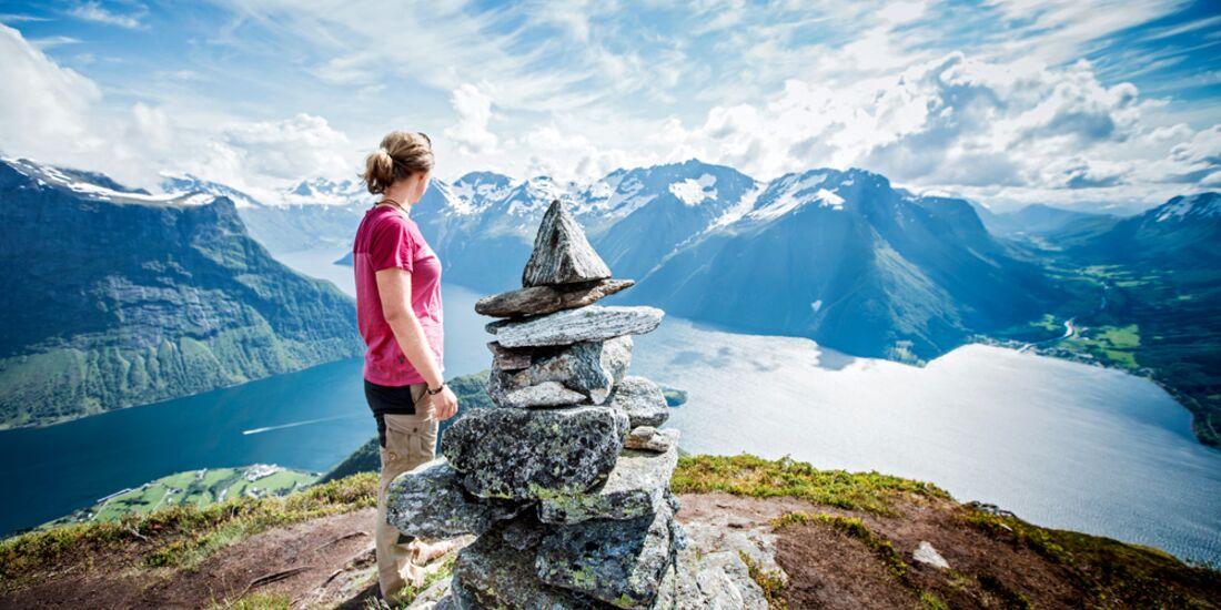 od-0216-norwegen-skandinavien-trekking-Heckmair-3664_100pc_1 (jpg)