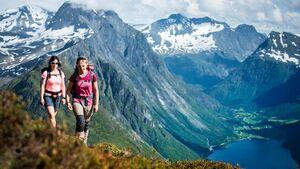 od-0216-norwegen-skandinavien-trekking-Heckmair-3681_100pc_1 (jpg)