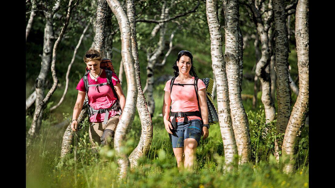 od-0216-norwegen-skandinavien-trekking-Heckmair-3842_100pc (jpg)