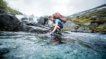 od-0216-norwegen-skandinavien-trekking-Heckmair-4091_100pc (jpg)