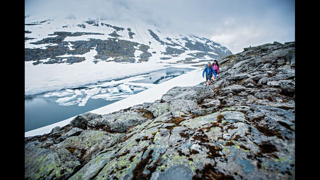 od-0216-norwegen-skandinavien-trekking-Heckmair-4276_100pc_1 (jpg)