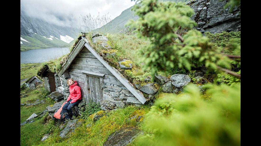 od-0216-norwegen-skandinavien-trekking-Heckmair-4777_100pc (jpg)
