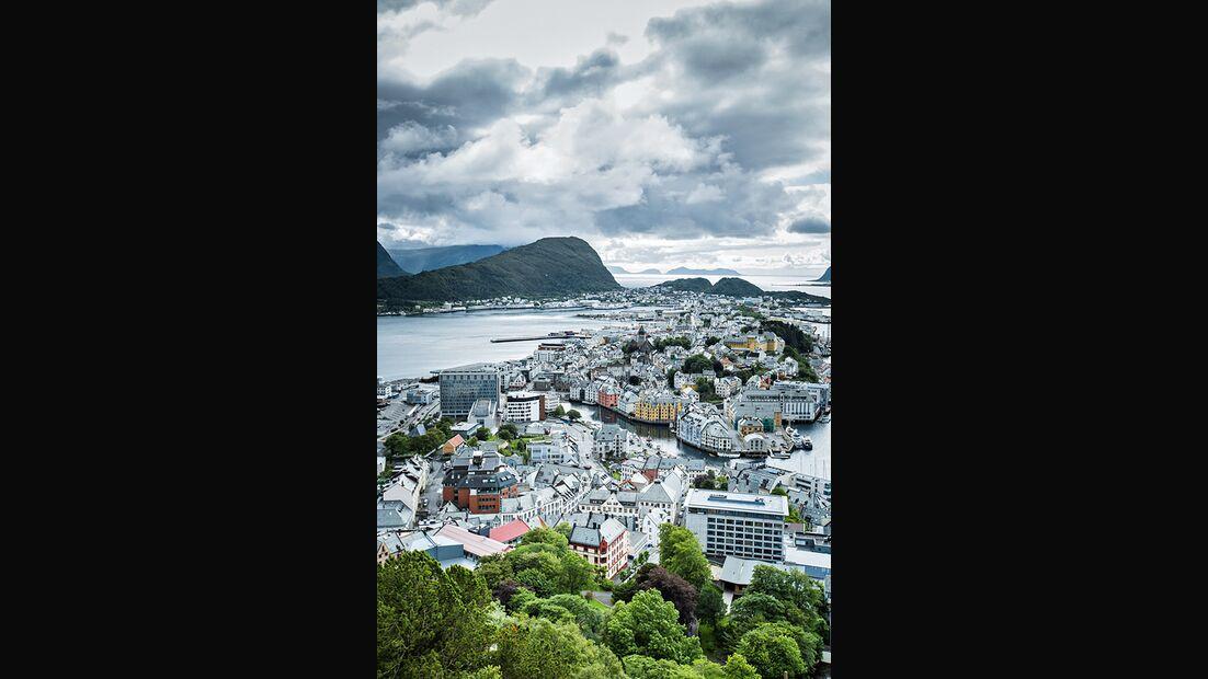 od-0216-norwegen-skandinavien-trekking-Heckmair-4794_100pc (jpg)