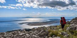 od-0217-leserreportage-kroatien-Insel-Rab (jpg)
