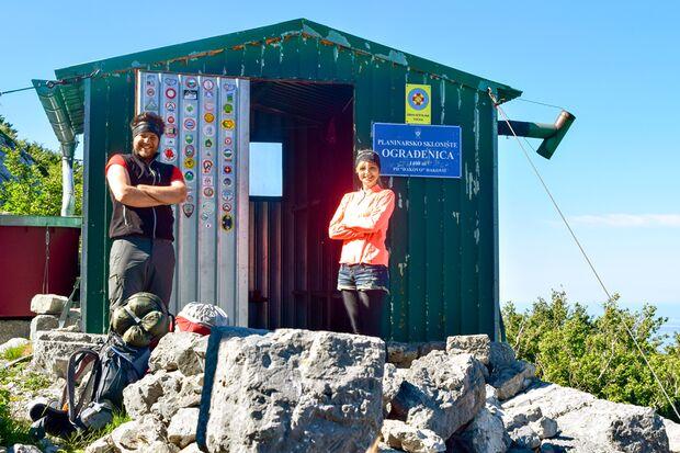 od-0217-leserreportage-kroatien-huette (jpg)