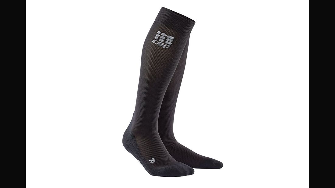 od-0217-tested-on-tour-cep-recovery-socks (jpg)