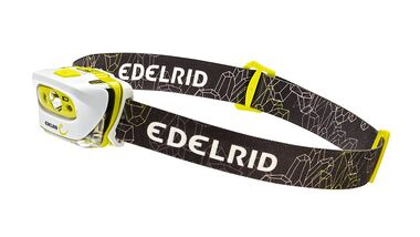 od-0217-tested-on-tour-edelrid-cometalite (jpg)