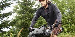 od-0217-tested-on-tour-ortlieb-bikepacking (jpg)
