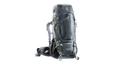 od-0217-trekkingspecial-deuter-aircontact-pro (jpg)