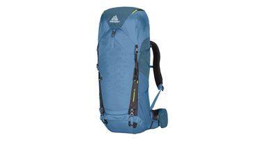 od-0217-trekkingspecial-gregory-paragon-58 (jpg)