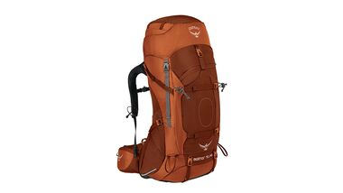 od-0217-trekkingspecial-osprey-aether (jpg)
