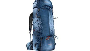 od-0217-trekkingspecial-tatonka-yukon (jpg)