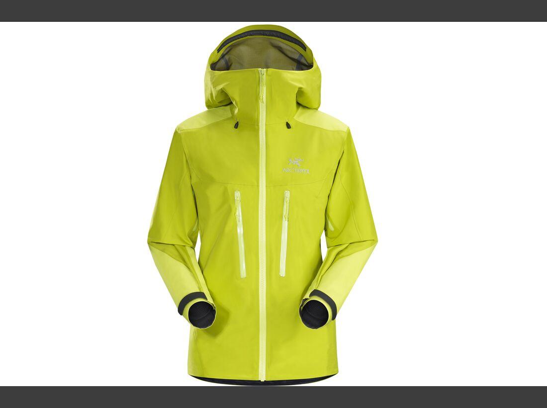 od-0218-tested-on-tour-bekleidung-jacke-arcteryx-alpha-ar-jacket-w-chartreuse-f17 (jpg)