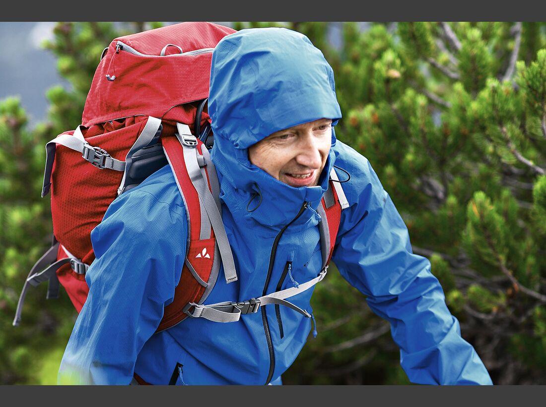 od-0218-tested-on-tour-eddie-bauer-foto-ben-wiesenfarth (jpg)