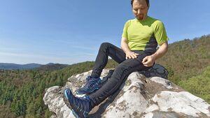 od-0218-tested-on-tour-fjaellraeven-abisko-tights-foto-boris-gnielka (jpg)