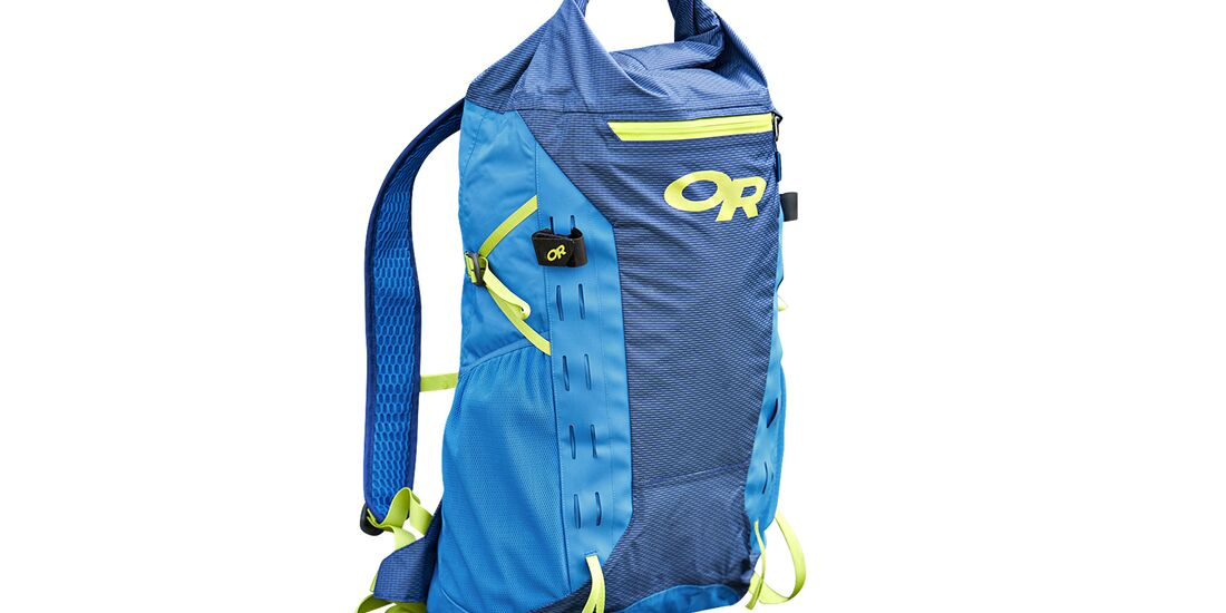 od-0218-tested-on-tour-outdoor-research-summit-pack-foto-benjamin-hahn (jpg)