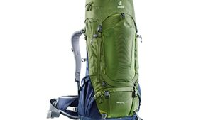 od-0218-tested-on-tour-rucksack-deuter-herren-aircontact-pro-70u15-2312-17 (jpg)